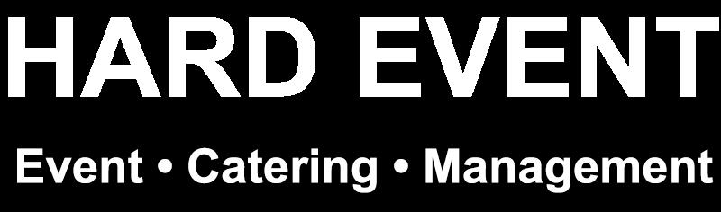 Logo HARD EVENT